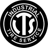 Industrial Tire Service | Retail Tires & Service